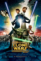 The_Clone_Wars