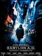 Babylon_AD