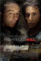 Righteous_Kill