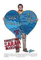 Forgetting_sarah_marshall