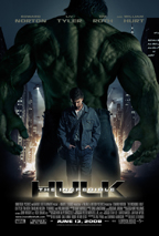 The_incredible_hulk