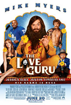 The_love_guru