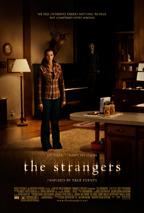 The_strangers
