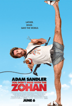 You_dont_mess_with_the_zohan_2