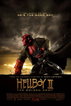 Hellboy_ii_the_golden_army