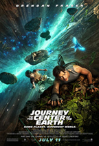 Journey_to_the_center_of_the_earth