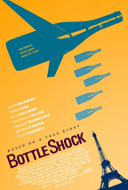 Bottle_shock
